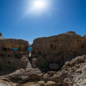5D4_07467_170911_155725_17mm_f9,5_180s_ISO0-Pano_(c)900