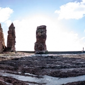 5D4_10314_180301_145746_24mm_f5,6_2000s_ISO320-Pano_(c)900