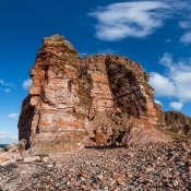 5D4_10325_180301_150330_16mm_f8,0_1500s_ISO320-Pano_(c)900