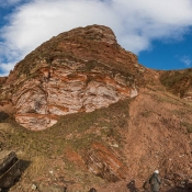 5D4_10417_180301_154741_16mm_f11,0_90s_ISO0-Pano_(c)900