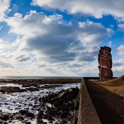 5D4_10481_180301_155946_16mm_f9,5_1000s_ISO0-Pano_(c)900