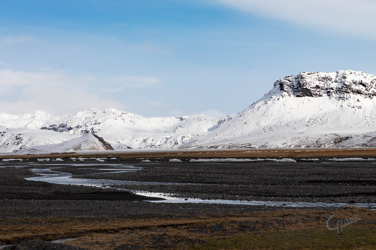 5D4_17836_190317_160430_70mm_f95_350s_ISO0-Pano_c900