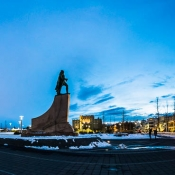5D4_01528_170306_194812_24mm_f4,0_10s_ISO0-Pano_(c)900