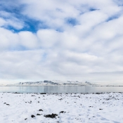 5D4_01562_170307_122823_17mm_f5,6_750s_ISO0-Pano_(c)900