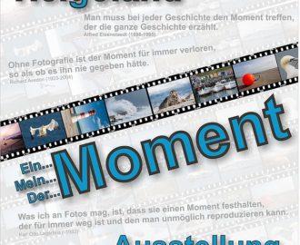 poster_mk2
